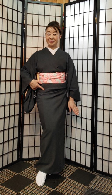 f:id:okirakuya-kimono:20210116102359j:image