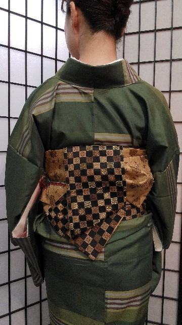 f:id:okirakuya-kimono:20210123101540j:image