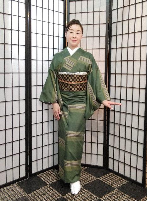 f:id:okirakuya-kimono:20210123102702j:image