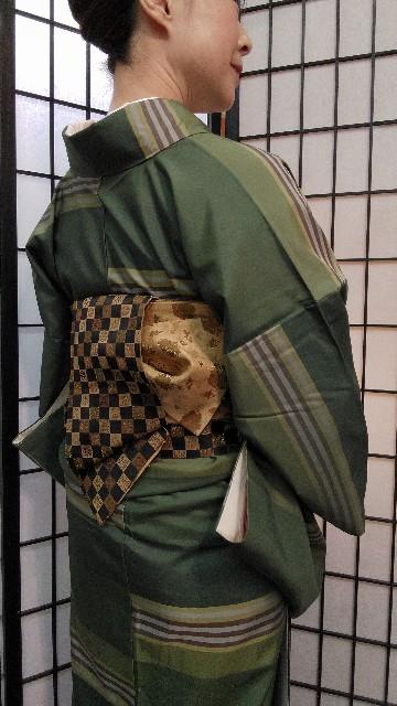 f:id:okirakuya-kimono:20210123103145j:image