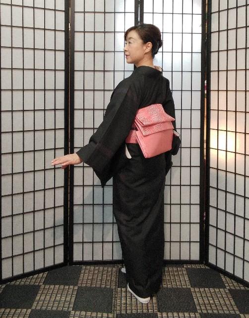 f:id:okirakuya-kimono:20210127174009j:image