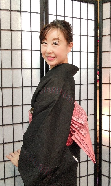 f:id:okirakuya-kimono:20210127174126j:image