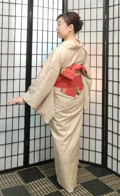 f:id:okirakuya-kimono:20210130100855j:image