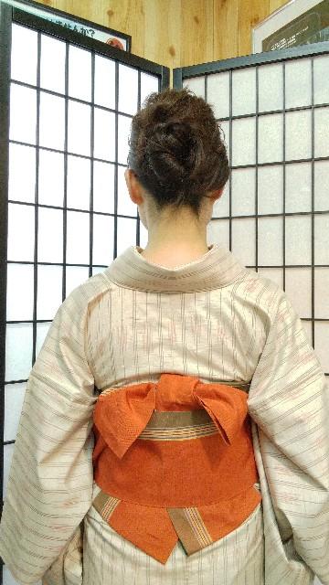 f:id:okirakuya-kimono:20210130101351j:image