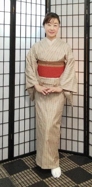 f:id:okirakuya-kimono:20210130101622j:image