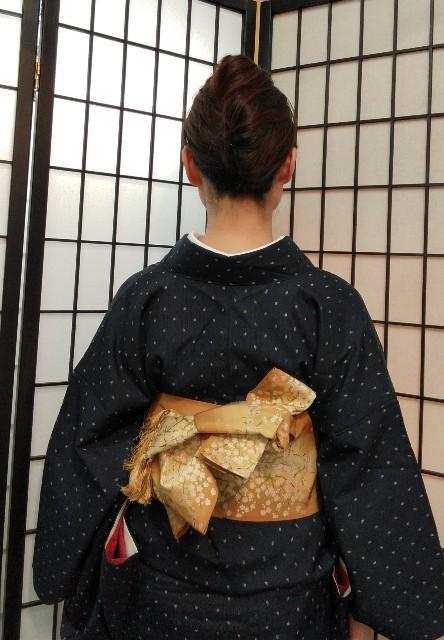 f:id:okirakuya-kimono:20210203172959j:image