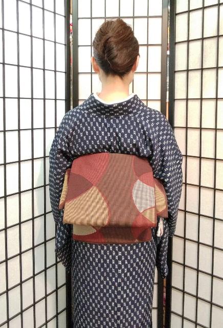 f:id:okirakuya-kimono:20210206072322j:image