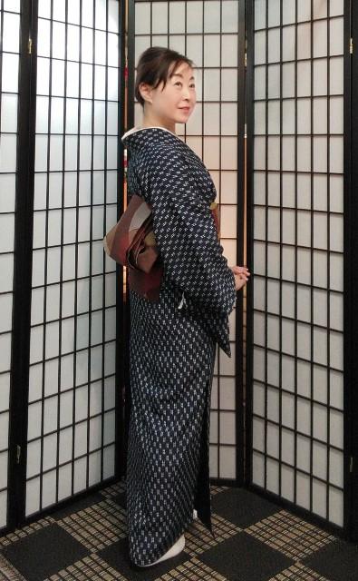 f:id:okirakuya-kimono:20210206072518j:image