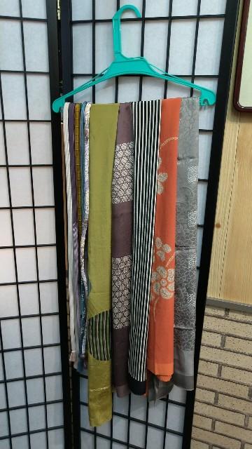 f:id:okirakuya-kimono:20210210172529j:image