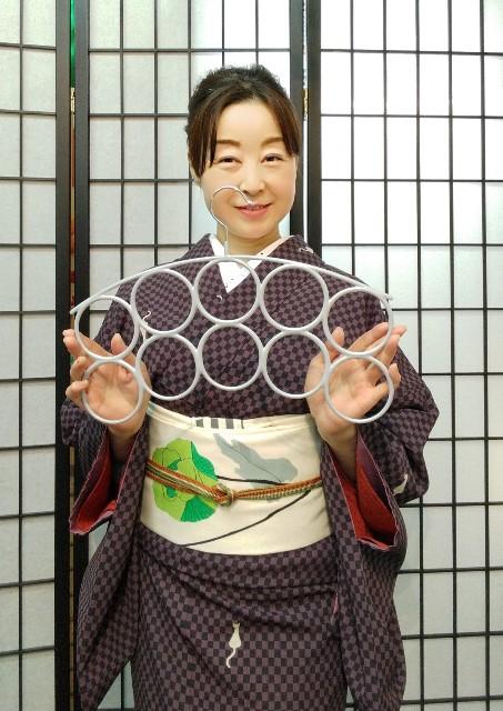 f:id:okirakuya-kimono:20210210173133j:image