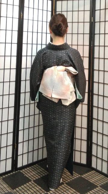 f:id:okirakuya-kimono:20210213093258j:image