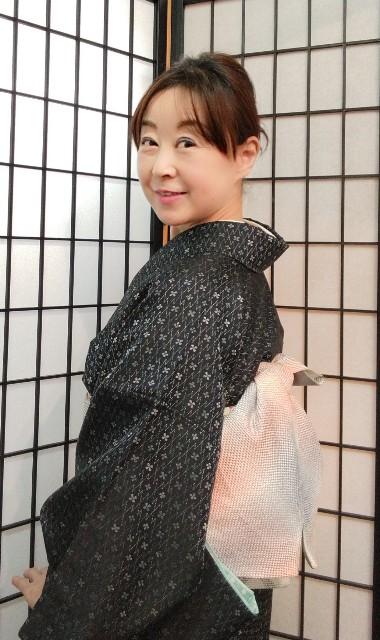 f:id:okirakuya-kimono:20210213093551j:image
