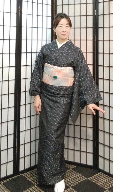 f:id:okirakuya-kimono:20210213093755j:image
