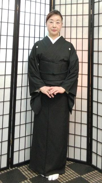 f:id:okirakuya-kimono:20210220070223j:image