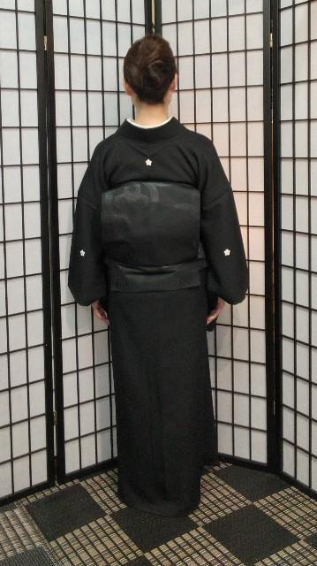 f:id:okirakuya-kimono:20210220070603j:image