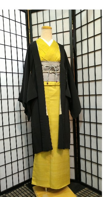 f:id:okirakuya-kimono:20210220070741j:image