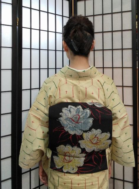 f:id:okirakuya-kimono:20210224145346j:image