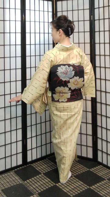 f:id:okirakuya-kimono:20210224145605j:image