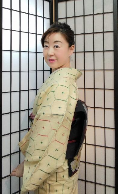f:id:okirakuya-kimono:20210224145730j:image