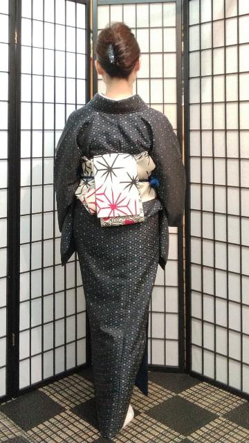 f:id:okirakuya-kimono:20210227070138j:image