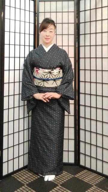 f:id:okirakuya-kimono:20210227070449j:image