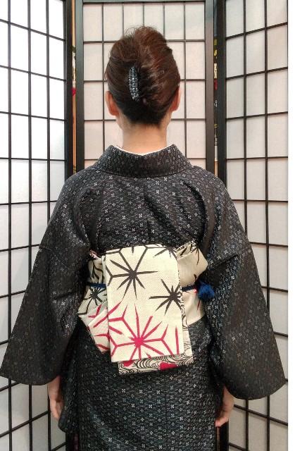 f:id:okirakuya-kimono:20210227070615j:image