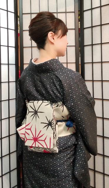 f:id:okirakuya-kimono:20210227070713j:image