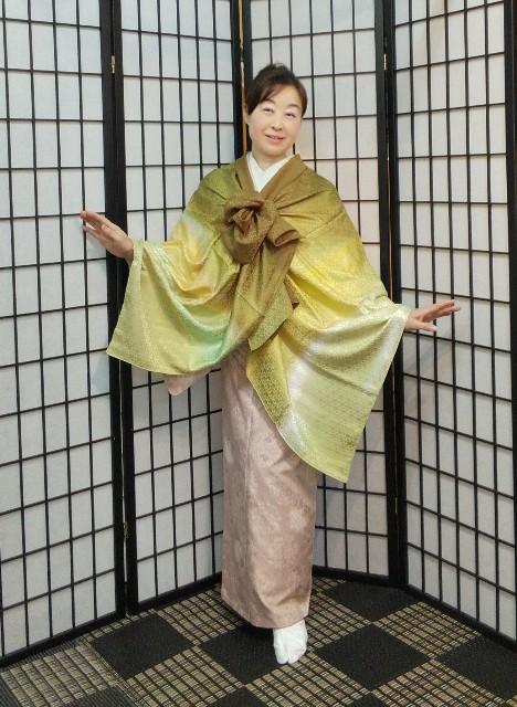 f:id:okirakuya-kimono:20210303150828j:image