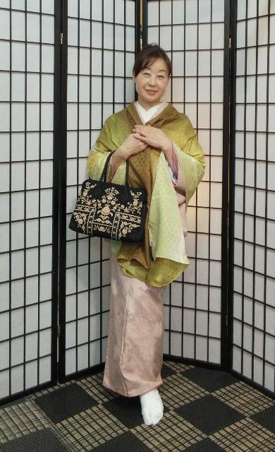 f:id:okirakuya-kimono:20210303151010j:image