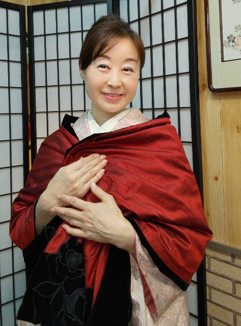 f:id:okirakuya-kimono:20210303151137j:image