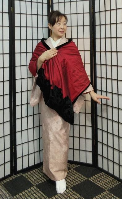 f:id:okirakuya-kimono:20210303151147j:image