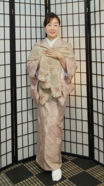 f:id:okirakuya-kimono:20210303151200j:image