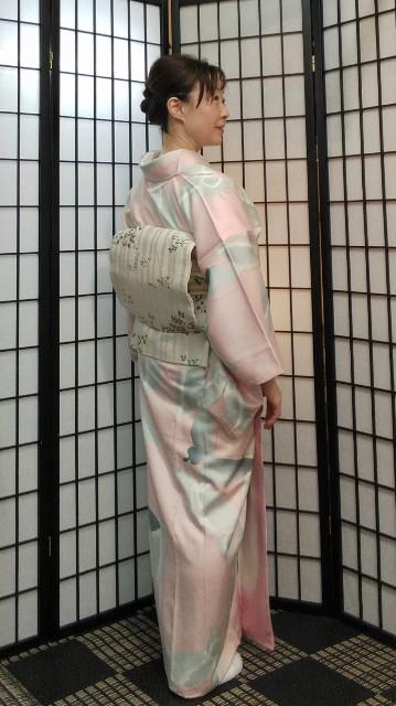 f:id:okirakuya-kimono:20210306072204j:image