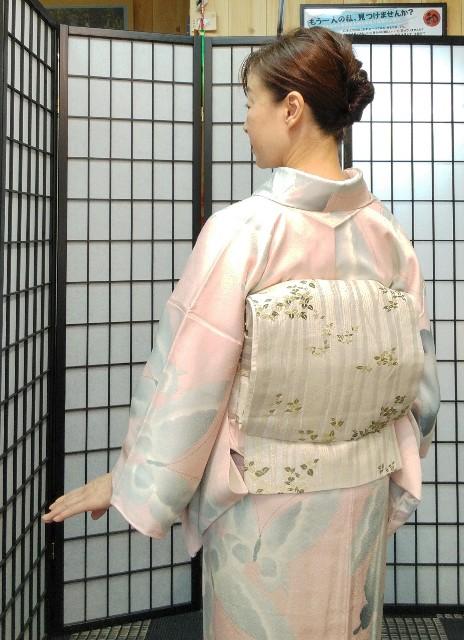 f:id:okirakuya-kimono:20210306072226j:image