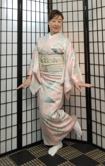f:id:okirakuya-kimono:20210306072259j:image
