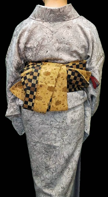 f:id:okirakuya-kimono:20210313100815j:image