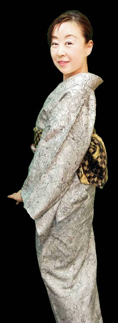 f:id:okirakuya-kimono:20210313101037j:image