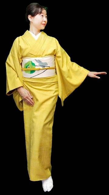 f:id:okirakuya-kimono:20210317085419j:image
