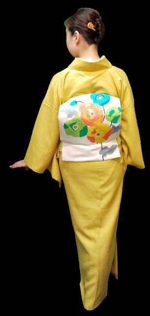 f:id:okirakuya-kimono:20210317085526j:image