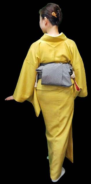 f:id:okirakuya-kimono:20210317085536j:image