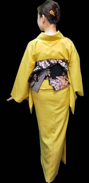 f:id:okirakuya-kimono:20210317085546j:image