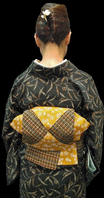 f:id:okirakuya-kimono:20210320100829j:image