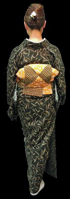 f:id:okirakuya-kimono:20210320101201j:image