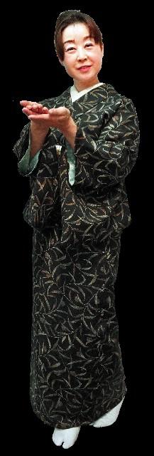 f:id:okirakuya-kimono:20210320101249j:image