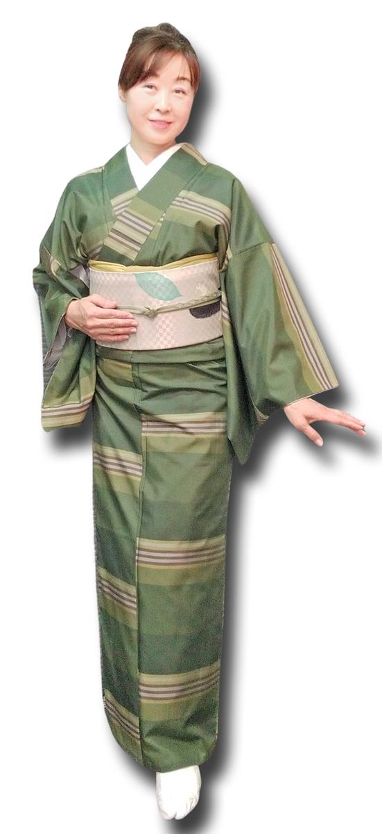 f:id:okirakuya-kimono:20210324101028p:plain