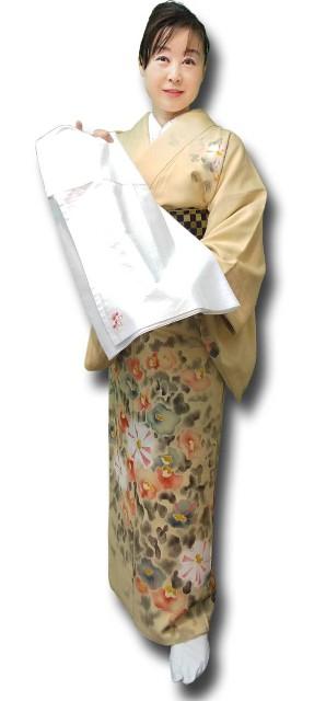 f:id:okirakuya-kimono:20210327160516j:image