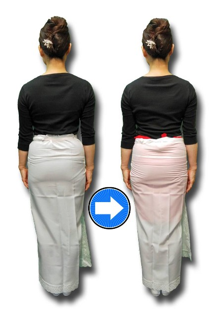 f:id:okirakuya-kimono:20210327160710j:image