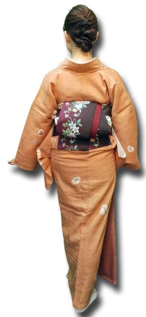 f:id:okirakuya-kimono:20210403172835j:image