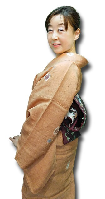 f:id:okirakuya-kimono:20210403172908j:image