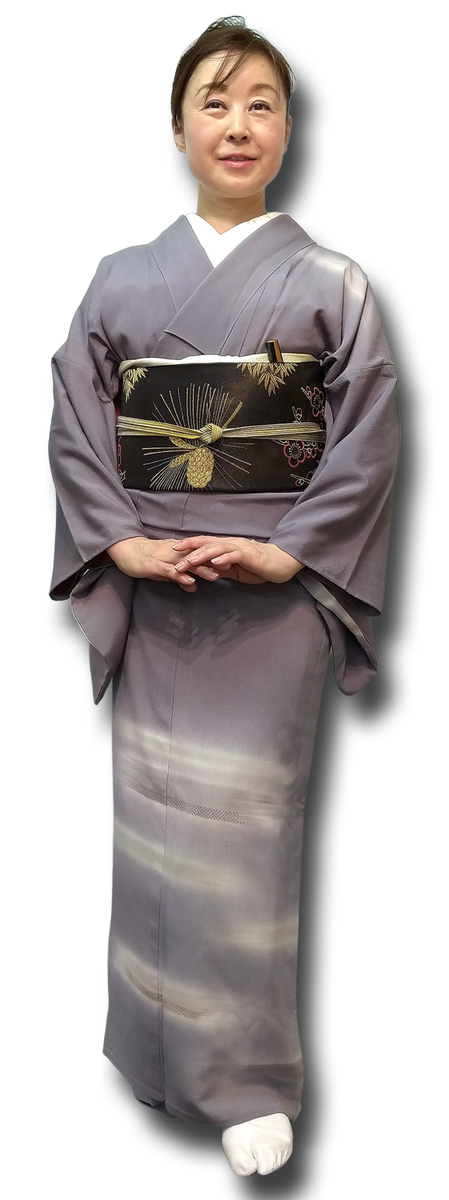 f:id:okirakuya-kimono:20210410101831p:plain